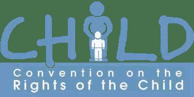 crc_logo