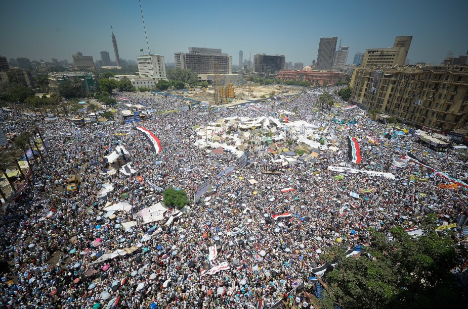 2560px-Tahrir_Square_on_July_29_2011